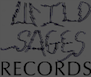 WILD SAGES RECORDS